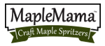 MapleMama